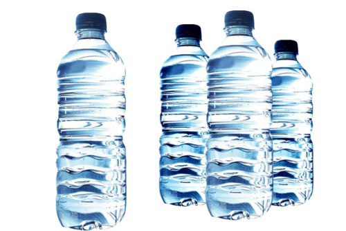 This Brands of Bottled Water you Must Avoid, Because they are Filled With Fluoride