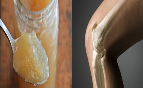 The Doctors are Amazed From This Homemade Remedy