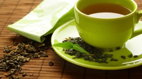 Green Tea Benefits – Which are his Goods?