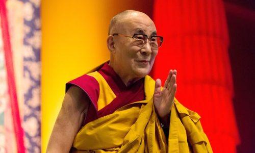 Buddhist Approach