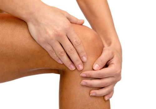 Avoid These Foods if you Have Joint Pain