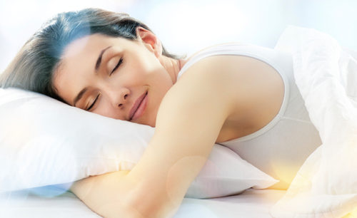These Plants Will Improve the Quality of your Sleep