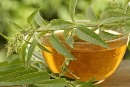 Try this Natural Laxative – it Will do Wonders For you