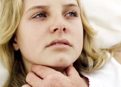 Remedies to Defeat Strep Throat Fast and Successfully!