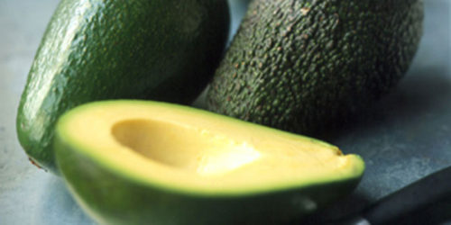 Why You Should Always Eat Avocados