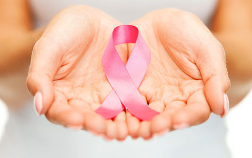 5 Scientifically Proven Ways to Prevent Cancer