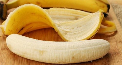 Try to Eat Two Bananas Per Day and Get your Health Benefits