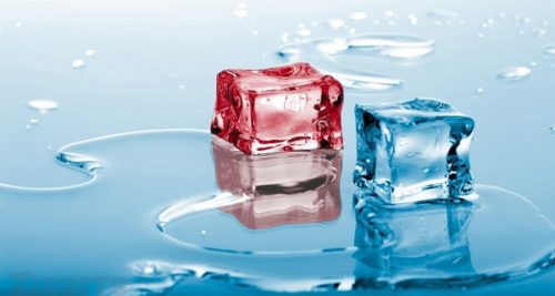 Cold or Warm Water – One Can do Some Serious Damage to Your Health