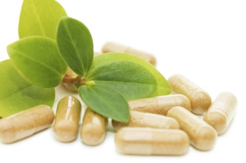 Simple Guide to Vegan Supplements