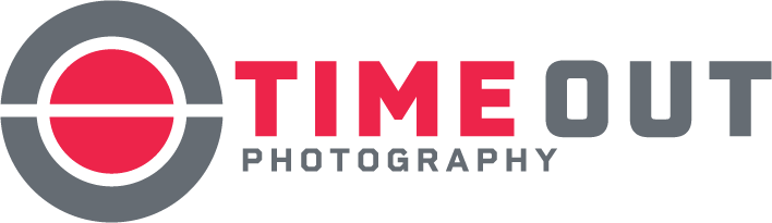 Time Out Photo and Video, LLC