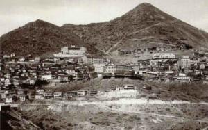 jerome1927