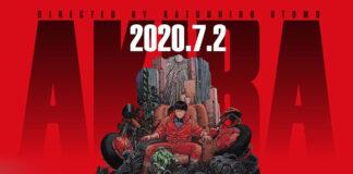Akira 2020