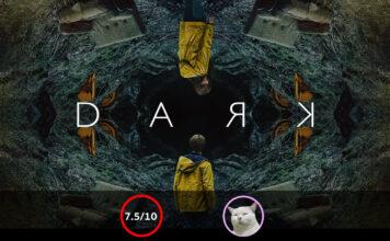 Dark [2017-2020]