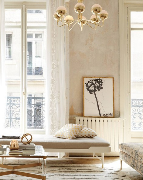 Find Everything for Your Living Room, Kitchen, Dining Room and Bedrooms