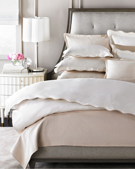 The Best in Bed & Bath from Buyer Select