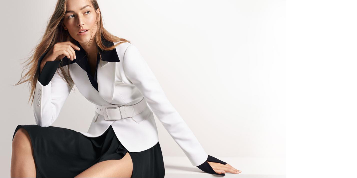 Womens Office Fashion