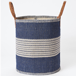 Coastal Decor | Huntington Baskets