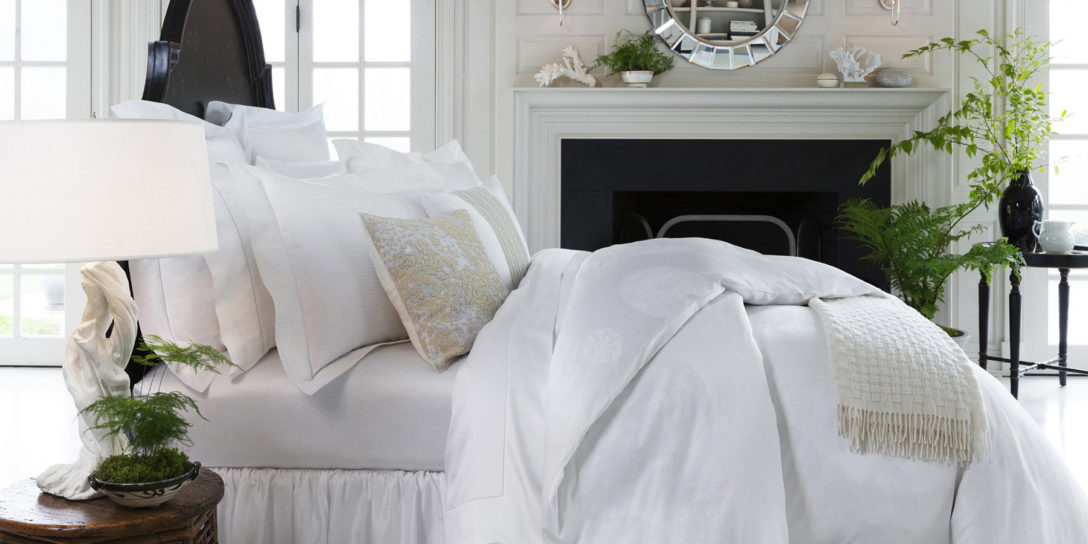 Designer Bedding | Buyer Select