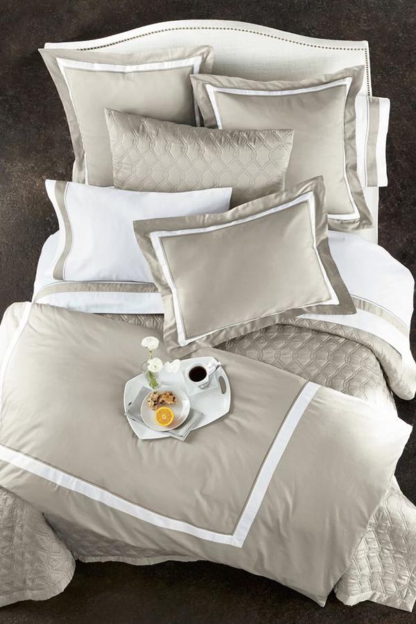 Frette Bedding