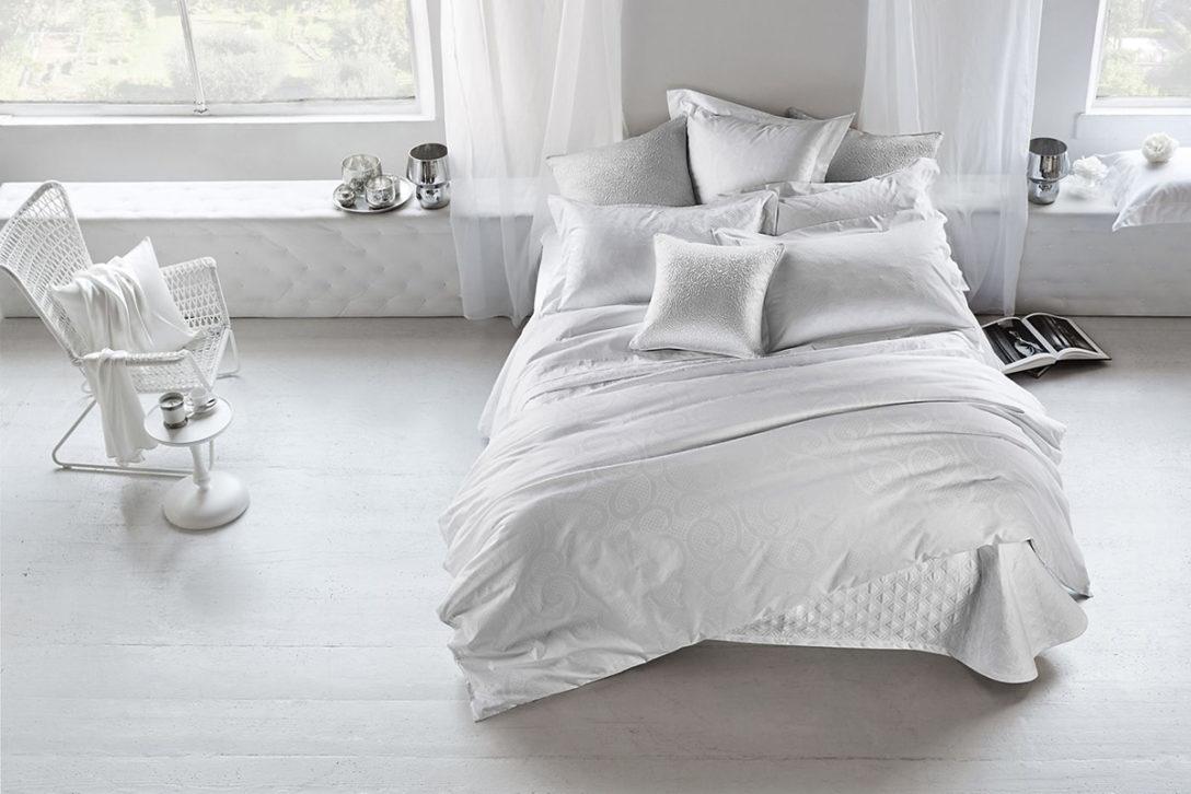 Frette Designer Bedding