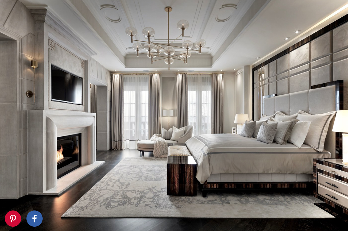 How to Choose Luxury Bedding
