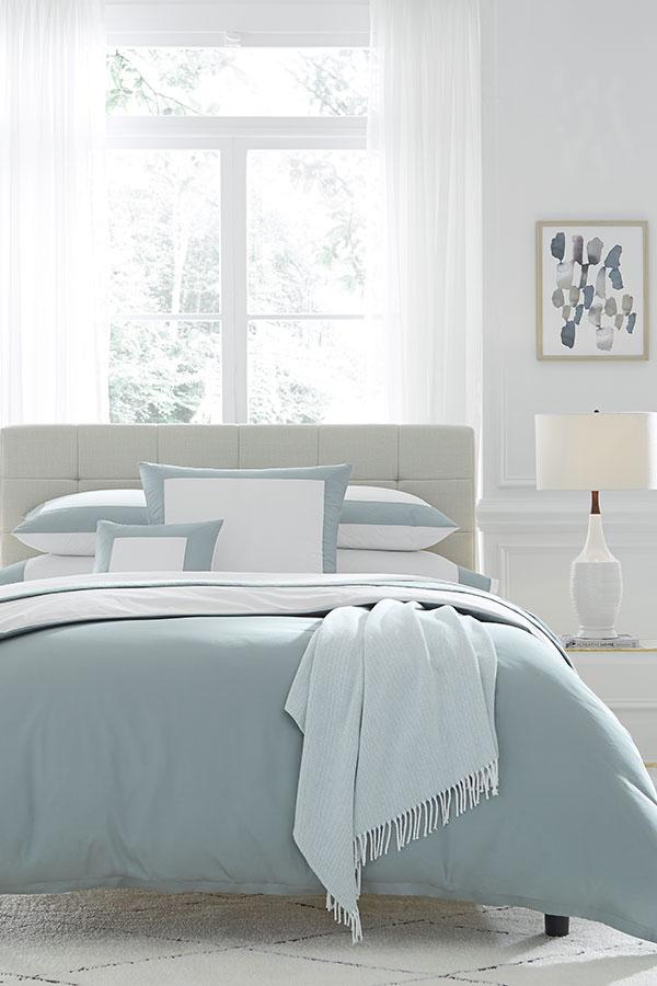 SFERRA Designer Bedding
