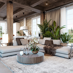 How to Find Your Interior Design Style