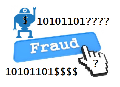 How Click Fraud, Robots, and Ad Fraud STEALS SALES from You. And What to Do About It.