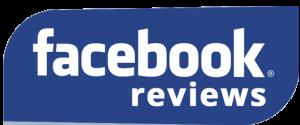 reviewfacebooklogo