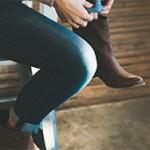 shoes-img-anatomy