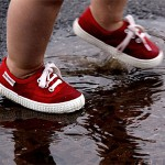 shoes-img-kids