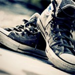 shoes-img-wearpatterns