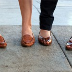 shoes-img-womens