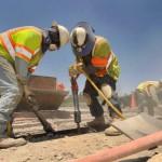 highway_workers