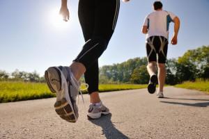 joggingfeet