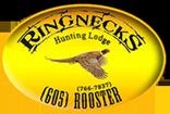 Ringnecks Hunt Lodge