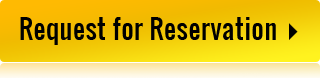 request-for-reservation