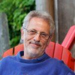 photo of John Eldridge