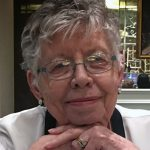 Photo of Marilyn Meredith