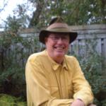 photo of Mike Orenduff