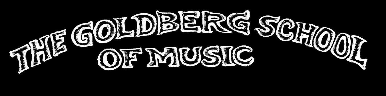 Goldberg School of Music