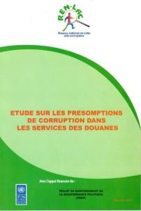 Couverture_etude_douanes_compressé