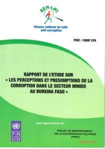 Couverture_etude_secteur_minier_compressé