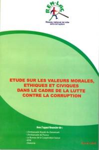 Couverture_valeurs_MEC_compressé