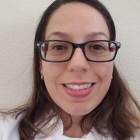 Maria Rosario - Chef