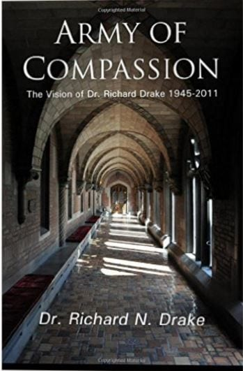 Army-of-Compassion-Cover
