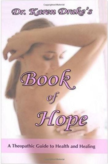 Book-of-Hope-Cover
