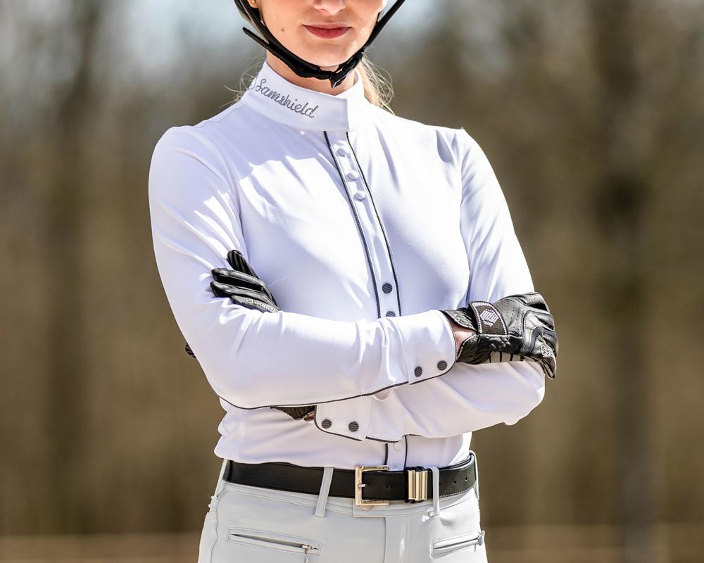 SAMSHIELD_LIFESTYLE_FW19_HARPER_03_horseriding_helmets_equestrian_helmets_online_store_samshield_helmets_store