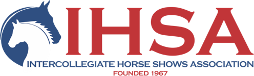 amshield is the Official Helmet and Glove of the IHSA.