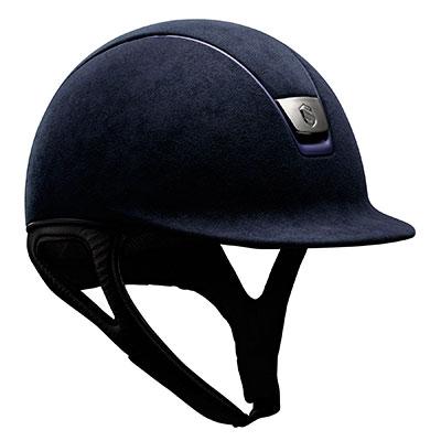 _horseriding_helmets_equestrian_helmets_online_store_samshield_helmets_store